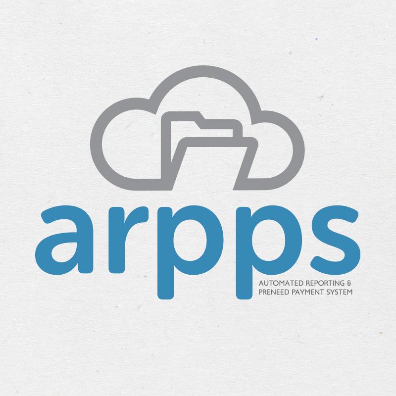 ARPPS Service Branding